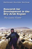 My book on Research for Development