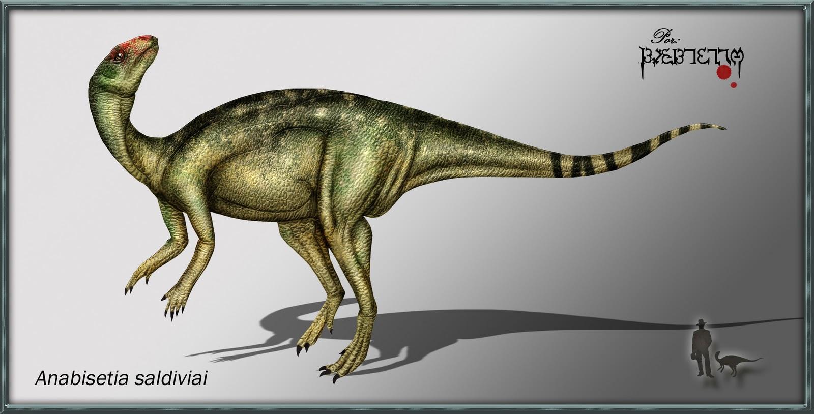 Hronoblog: 145,5-65,5 млн лет назад.Меловый период.Жизнь 6.