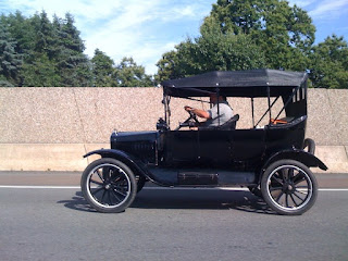good morning babycat the first car ever made. Black Bedroom Furniture Sets. Home Design Ideas