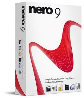 Nero v9 micro edition utorrent by rakowstecal issuu.
