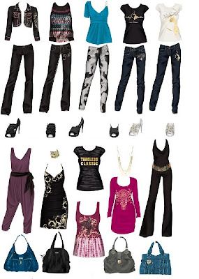 751f198a2dec8 Baby Phat Clothes COMES ON STARDOLL. Hello everyone,