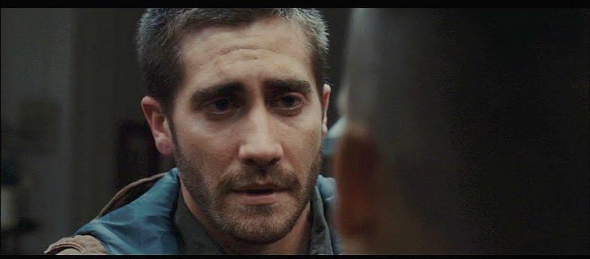 lovely and amazing jake gyllenhaal dating