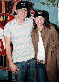 Natalie portman y jake gyllenhaal dating