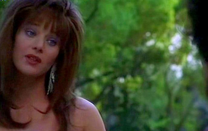 """WEIRDLAND: Angela Featherstone in """"Wake"""", films shot in ..."""