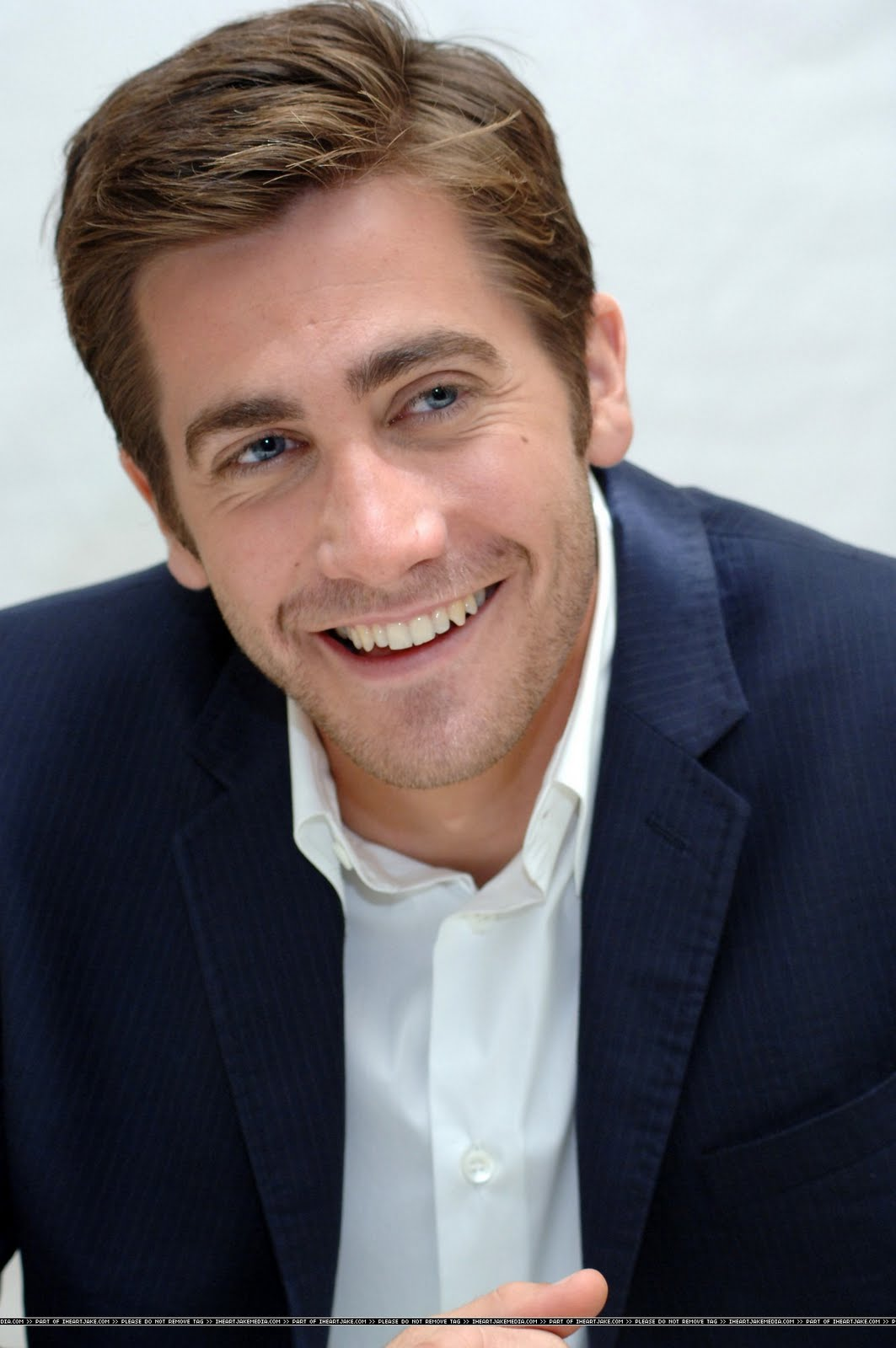 Jake Gyllenhaal's 20lbs weight loss to play Nightcrawler ... |Old Jake Gyllenhaal