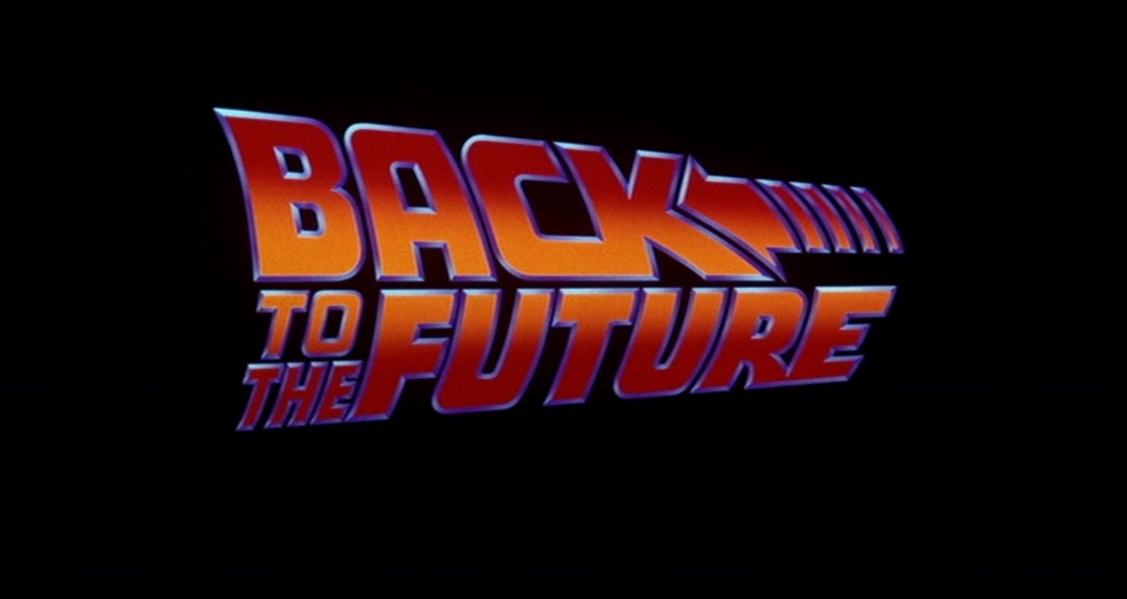 Movie Locations And More Back To The Future Trilogy