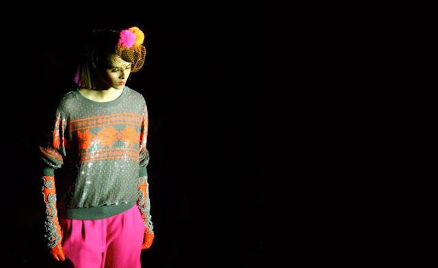Lakme Fashion Week images
