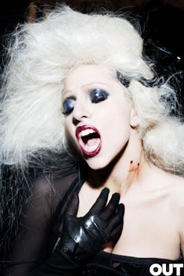 https://i0.wp.com/2.bp.blogspot.com/_R6VnDc3qj70/SoX7wf79snI/AAAAAAAAL7E/dBQuBen9CNs/s400/Lady+Gaga+for+Out+Magazine+by+Ellen+Von+Unwerth.jpg