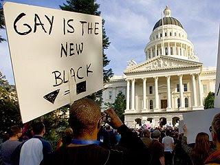 Manifestacion+derechos++GLBT+en+NY