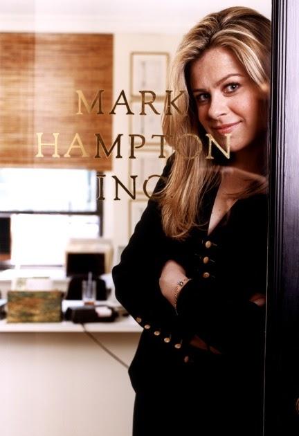All The Best By Ronda Carman Profile Alexa Hampton