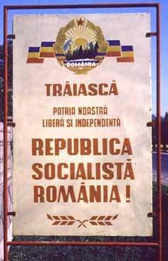 Imagini pentru rumania socialista