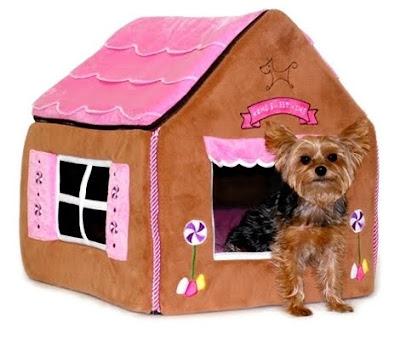 765d73130cea Κρεβάτια για σκύλους στα πιο απίθανα σχέδια!