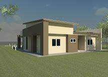 Khalid Rahman Design November 2010