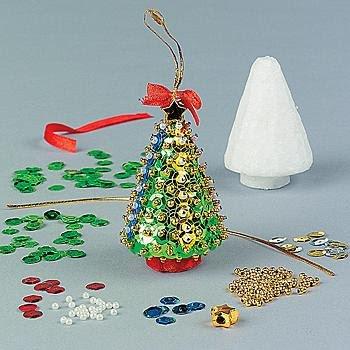 Holiday Craft Ideas Craft Ideascraft Suggestions Grandparents Craft