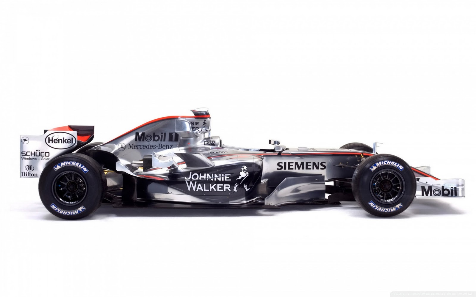 Formule 1 Wallpapers Hd Wallpapers