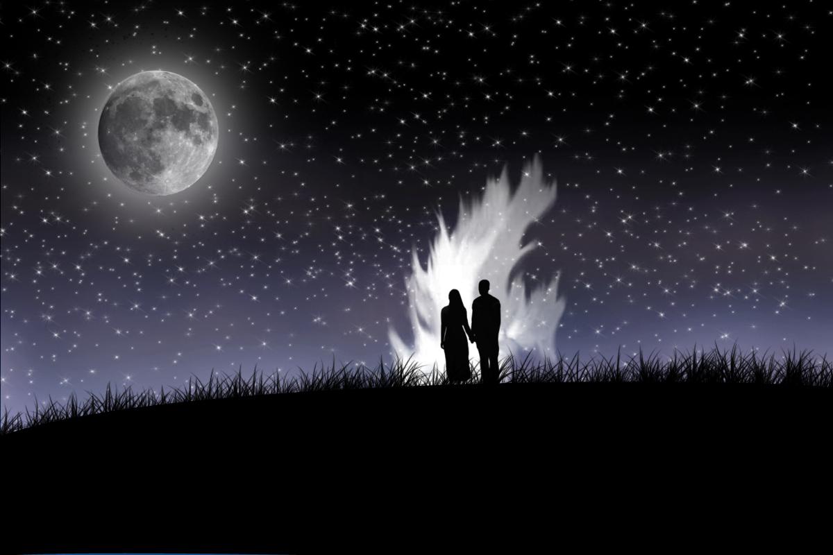 Love Forever Hd Wallpaper: Liefde Achtergronden