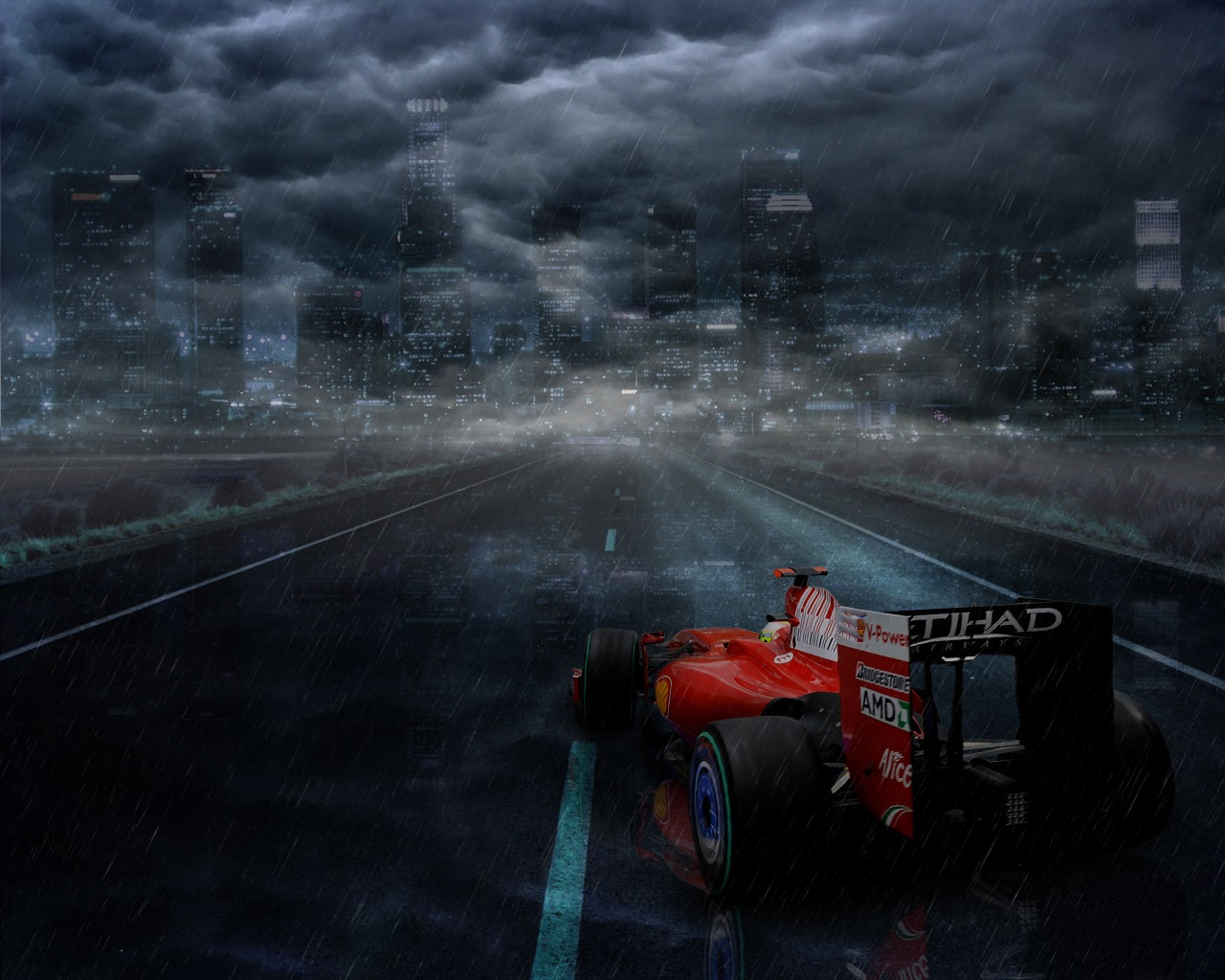 http://2.bp.blogspot.com/_RAlP3BmEW1Q/TQYQS7UwbFI/AAAAAAAACbE/bRSmlMDanZk/s1600/The-best-top-desktop-formula-1-wallpapers-21.jpg