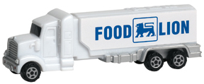 Real Truck Coupon >> How to Own Your Own Food Lion Truck | Food Lion Insider