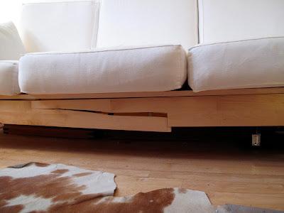 corner sofa bed dublin cloud magnets ikea lillberg black with ...