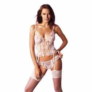 9e903630b Essa opção é super sensual bonita e sexi. Ideal para quem procura um estilo  mais ousado. A tranparencia da um charme a todas as peças principalmente se  for ...