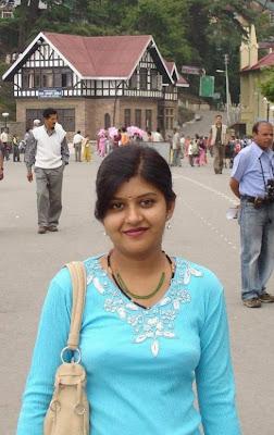 Tamil Pengal Mulaigal Picfly Tamil Pengal Nirvana