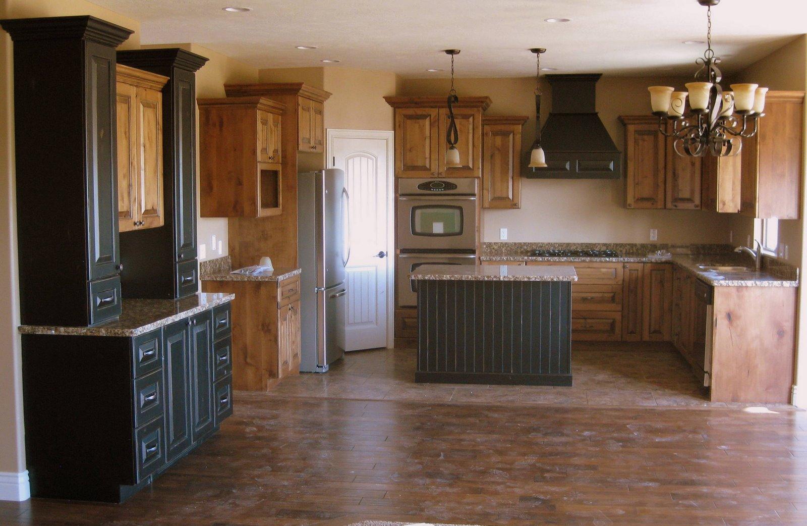 alder cabinets kitchen island ikea lec