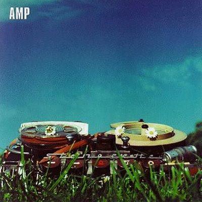 ampst.jpg