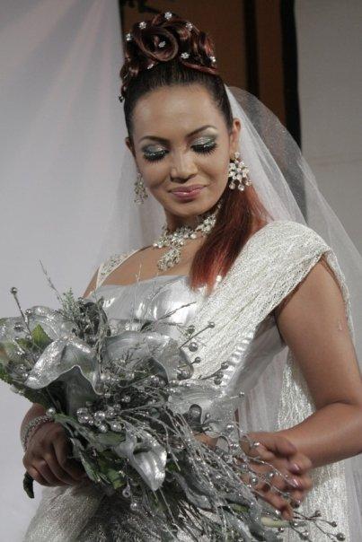 Sri Lankan Ruwanthi Mangala S Photos - Www imagez co