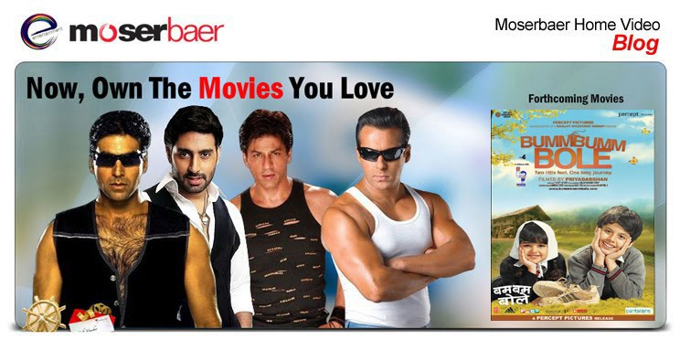 Online Movie Store in India | Buy Discounted Movie Blu-Ray