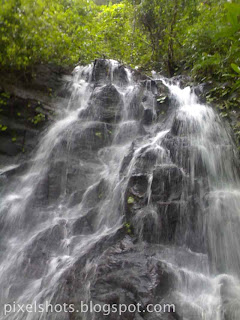 pamba-water-falls-kerala,beautiful-kerala-waterdalls,kerala-tourism,waterfalls-and-rivers-in-kerala