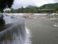 kerala-water-resources,rivers-in-kerala,kerala-river-information,river names,water-cascade-in-rivers