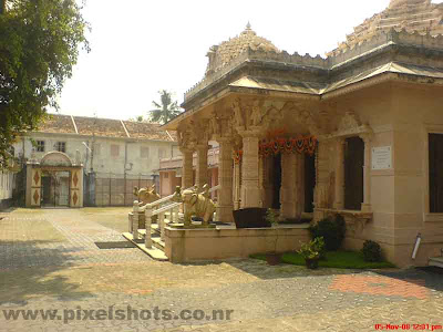 temples in india kerala,jaina temple picture ernakulam,cochin,kerala,india,kerala-oldest-temples