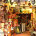 Antiques-Sculpture shops-Cochin Kerala