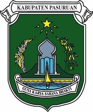 Formasi Cpns Pasuruan Lowongan Cpns Kota Pasuruan Informasicpnsbumn Penerimaan Cpnsd Kabupaten Pasuruan 2010 Job Cpns