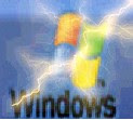 jurus windows amnesia