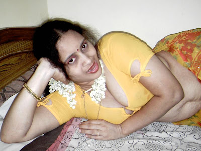 telugu sex navels