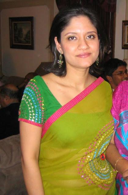 Get Indian Aunty Set Porn For Free - Wwwfreepornogalsinfo-9141