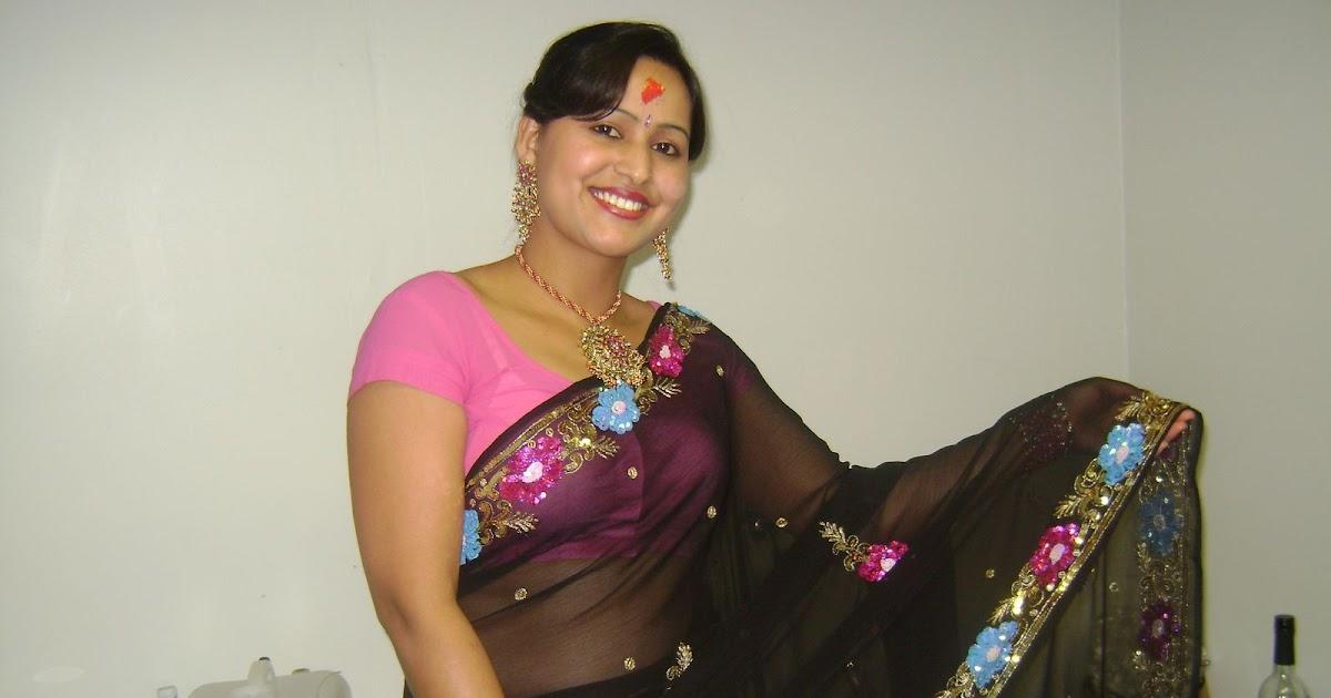 Desi Mirch Masala Actresses And Aunties: Mallu Sweet ...  Desi Mirch Masa...