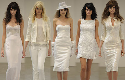 l%C2%B4wreen+scott+roupa+branca+nicole+kidman Branco invade a moda, mas pede cautela na hora de usar