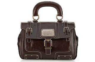 Borsa Miss New Easy Way di Dolce   Gabbana 14bb56e8096