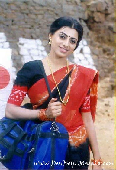 Sri lankan hot movie compilation hot bath n seduction scenes1080p new - 2 7