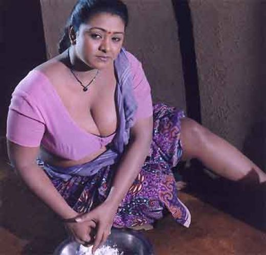 Blogspotbollywood1 Heavy Hot Images Of Tamil Women -5567