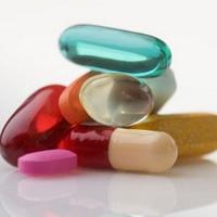 Obat Penambah Nafsu Makan Di Apotik