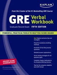 Taking the gre writing assessment pdf