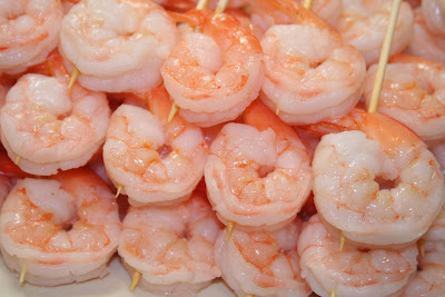 how to cook seafood sticks