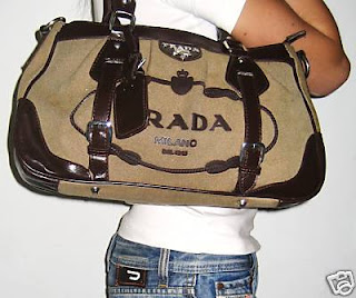 0abf5352bf94 switzerland prada 2 way use bag 64834 224cc; cheap milano dal 1913 how to  spot fake prada sneakers 99 second hand collections prada authentic