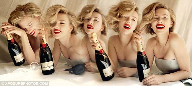 sex in champaign