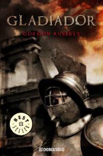 Gladiador - Gordon Russell