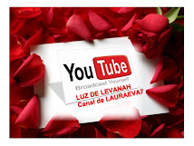 ♥ Mi Canal You Tube ♥