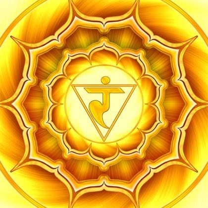 los 7 chakras del cuerpo  taringa